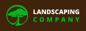 Landscaping Belconnen - Landscaping Solutions