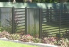Belconnen Gates fencing and screens 15